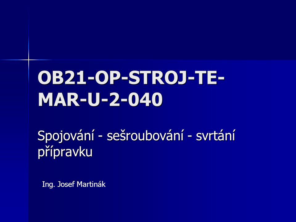 OB21-OP-STROJ-TE-MAR-U-2-040