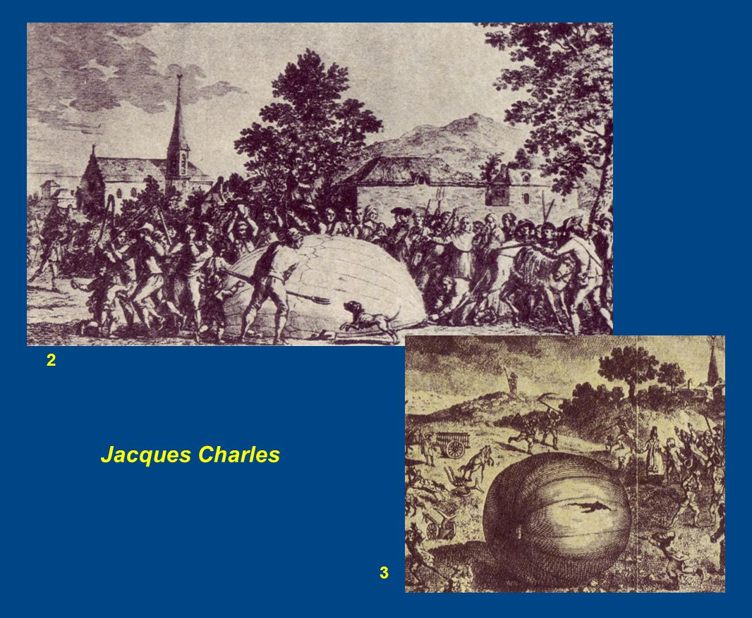 2 Jacques Charles 3