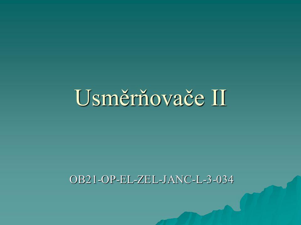 OB21-OP-EL-ZEL-JANC-L-3-034