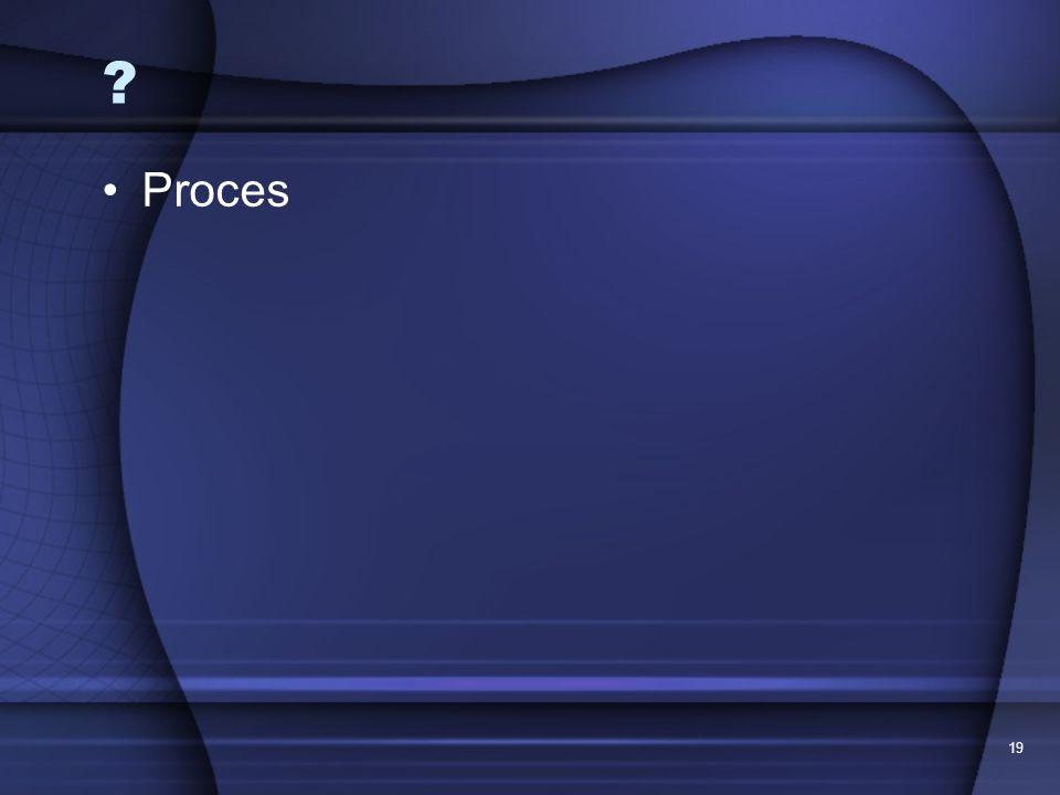 Proces 19