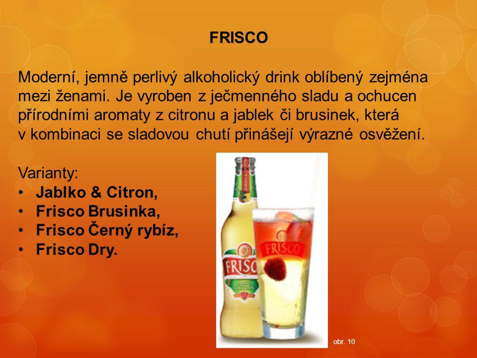 FRISCO