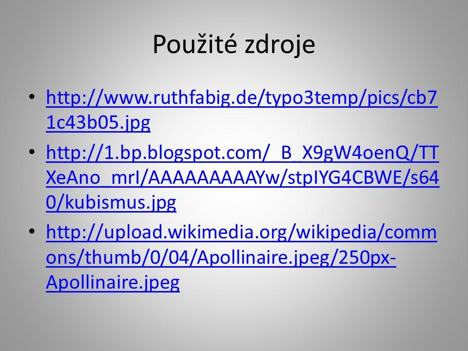 Použité zdroje http://www.ruthfabig.de/typo3temp/pics/cb71c43b05.jpg