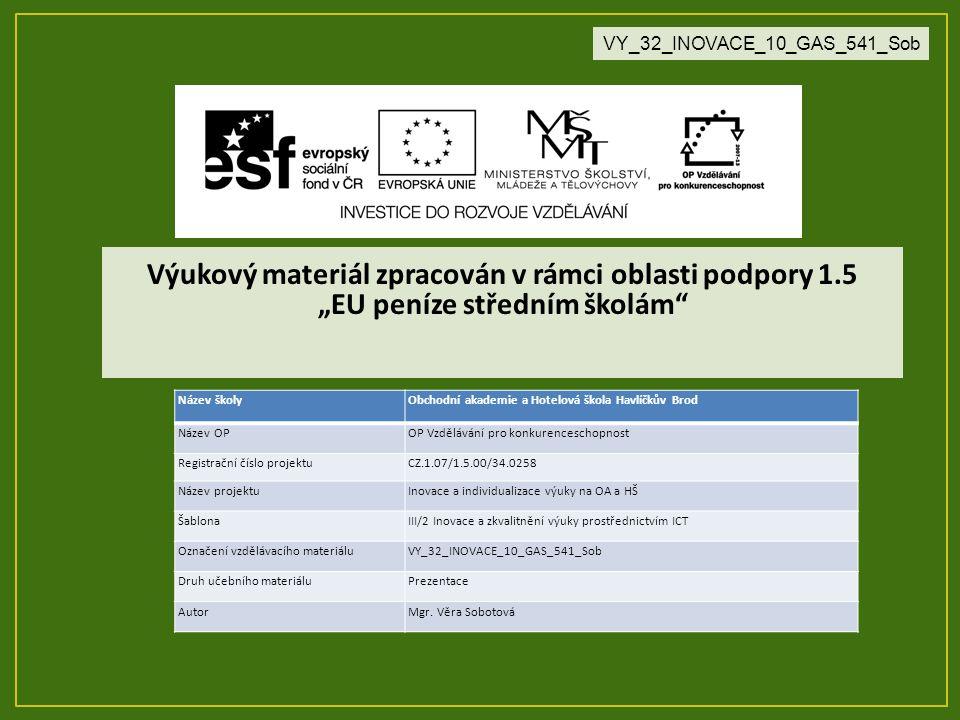 VY_32_INOVACE_10_GAS_541_Sob