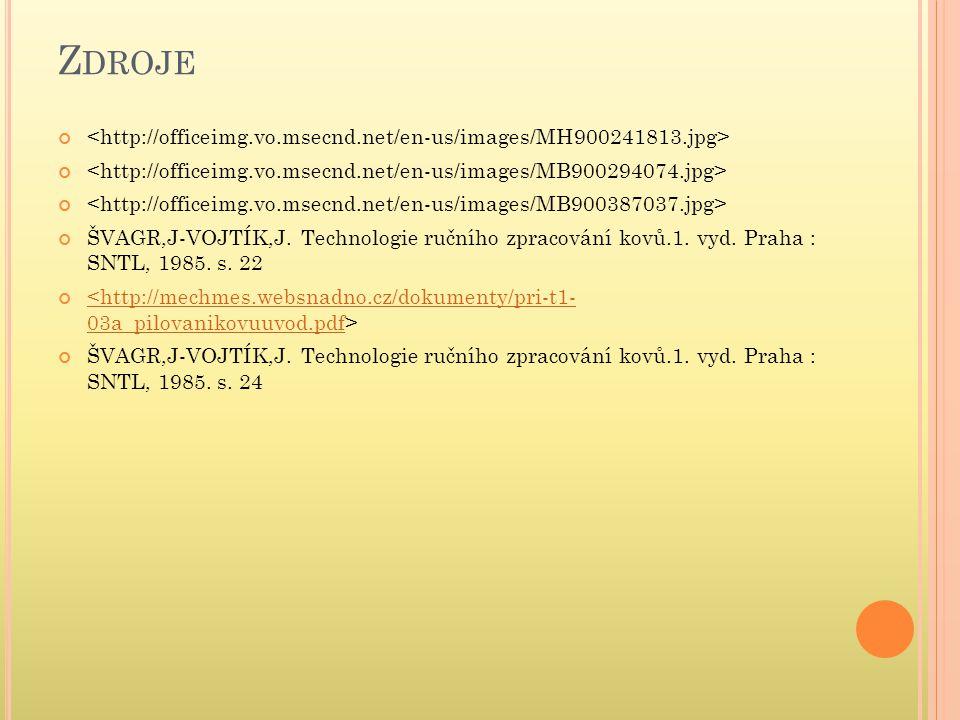 Zdroje <http://officeimg.vo.msecnd.net/en-us/images/MH900241813.jpg> <http://officeimg.vo.msecnd.net/en-us/images/MB900294074.jpg>
