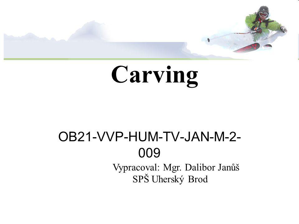 OB21-VVP-HUM-TV-JAN-M-2- 009