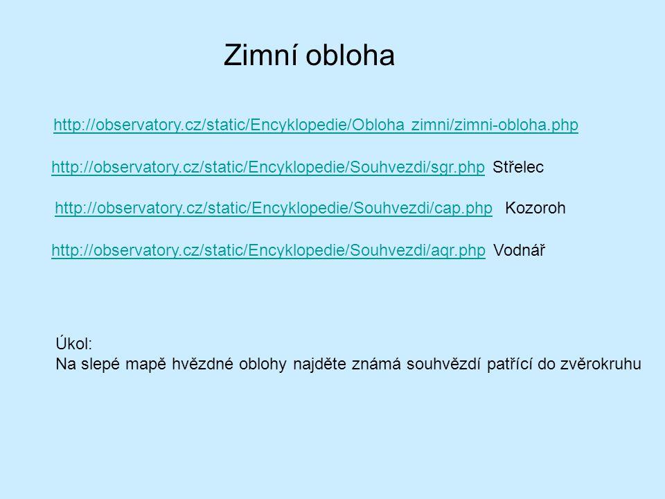 http://observatory.cz/static/Encyklopedie/Souhvezdi/cap.php Kozoroh