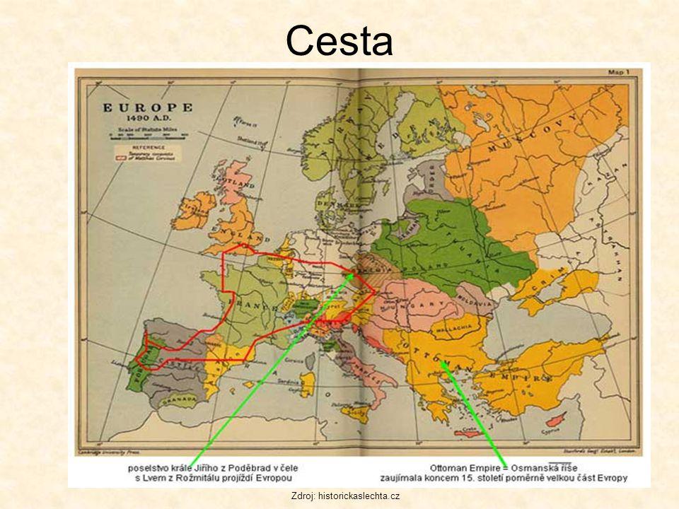 Zdroj: historickaslechta.cz