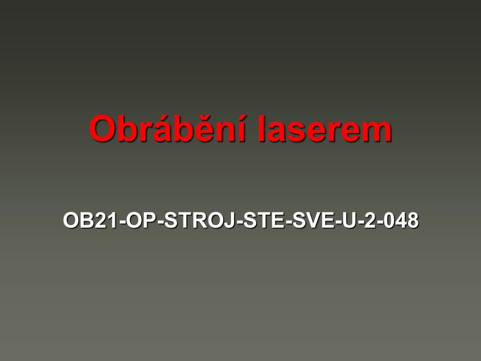 OB21-OP-STROJ-STE-SVE-U-2-048