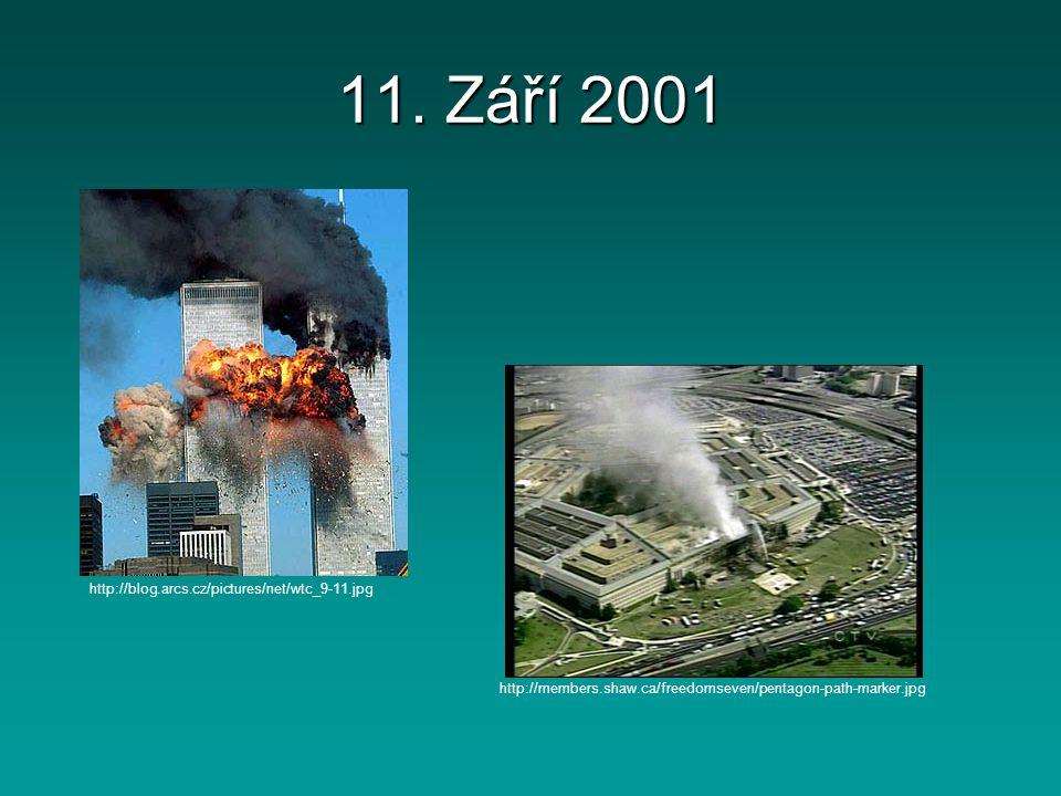 11. Září 2001 http://blog.arcs.cz/pictures/net/wtc_9-11.jpg