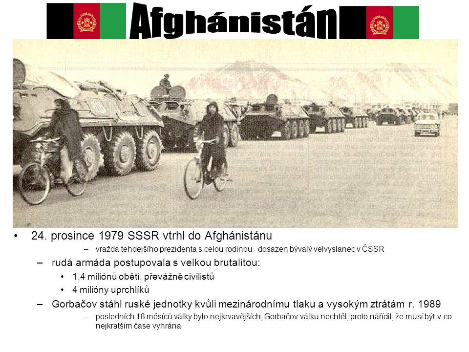 Afghánistán Historie. 3. století - říše Kúšánů; 6. století - říše Hefthalitů. od 7. století - Arabská říše; 14. stol. - říše Velkých Mughalů.