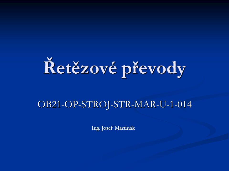 OB21-OP-STROJ-STR-MAR-U-1-014