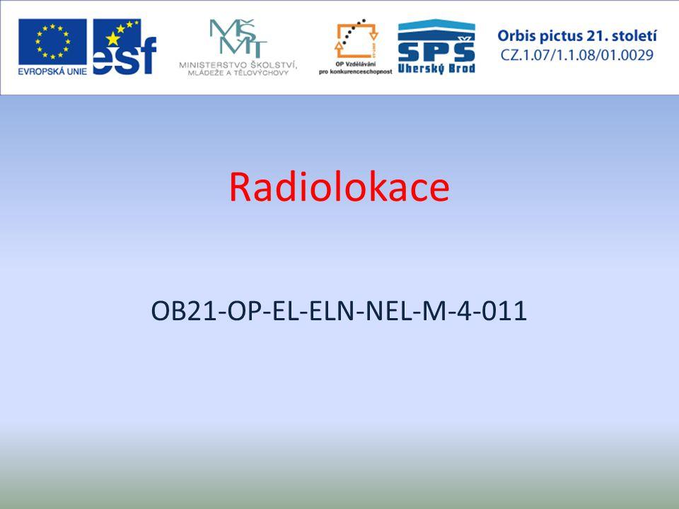 OB21-OP-EL-ELN-NEL-M-4-011