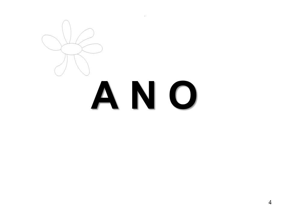 . A N O