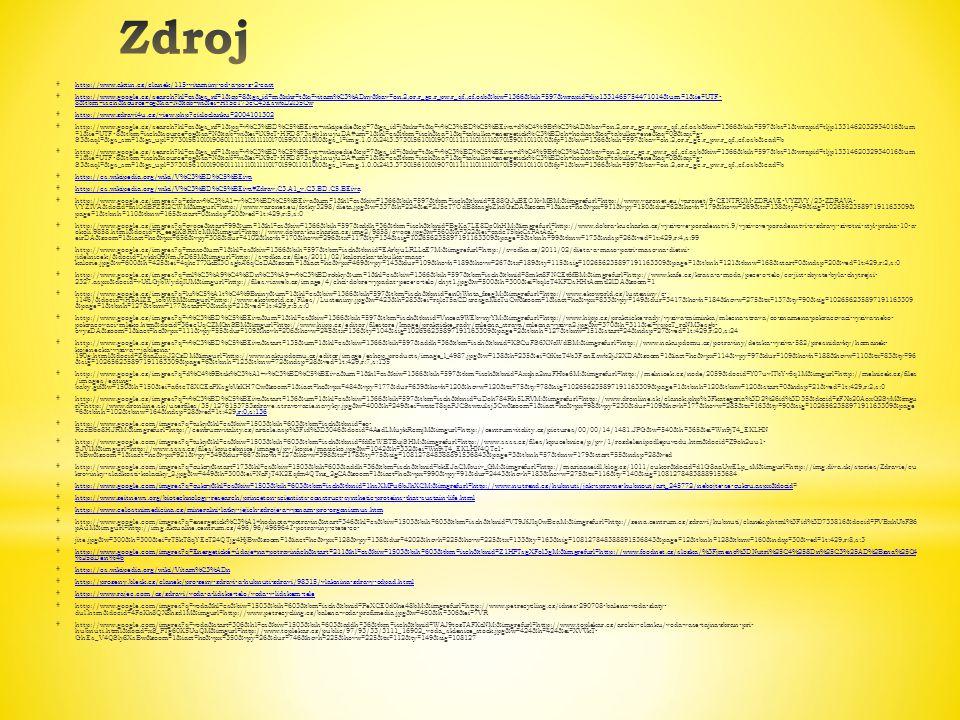 Zdroj http://www.aktin.cz/clanek/115-vitaminy-od-a-po-z-2-cast