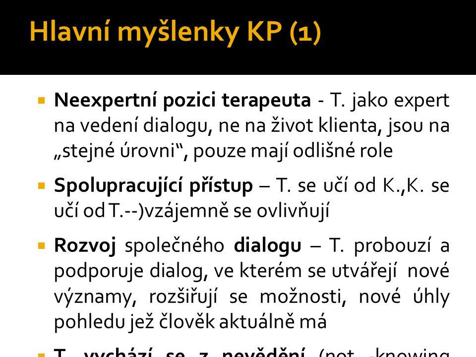 7 Hlavní myšlenky KP (1)