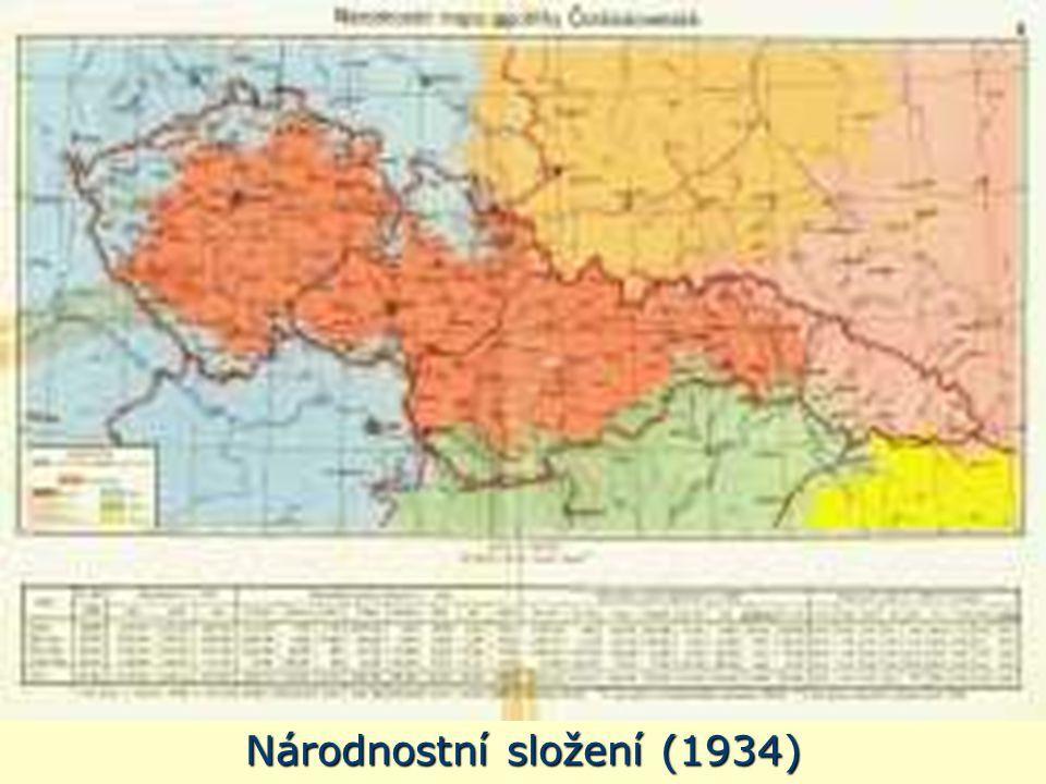 Národnostní složení (1934)