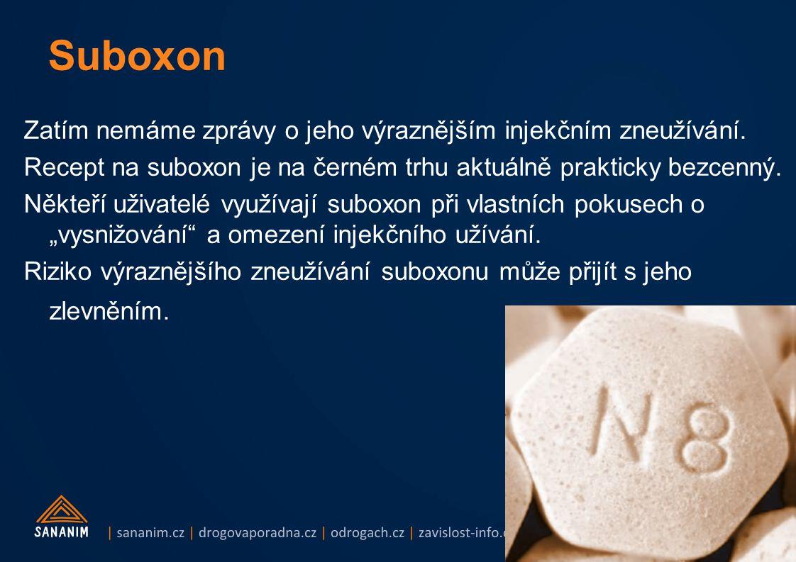 Suboxon