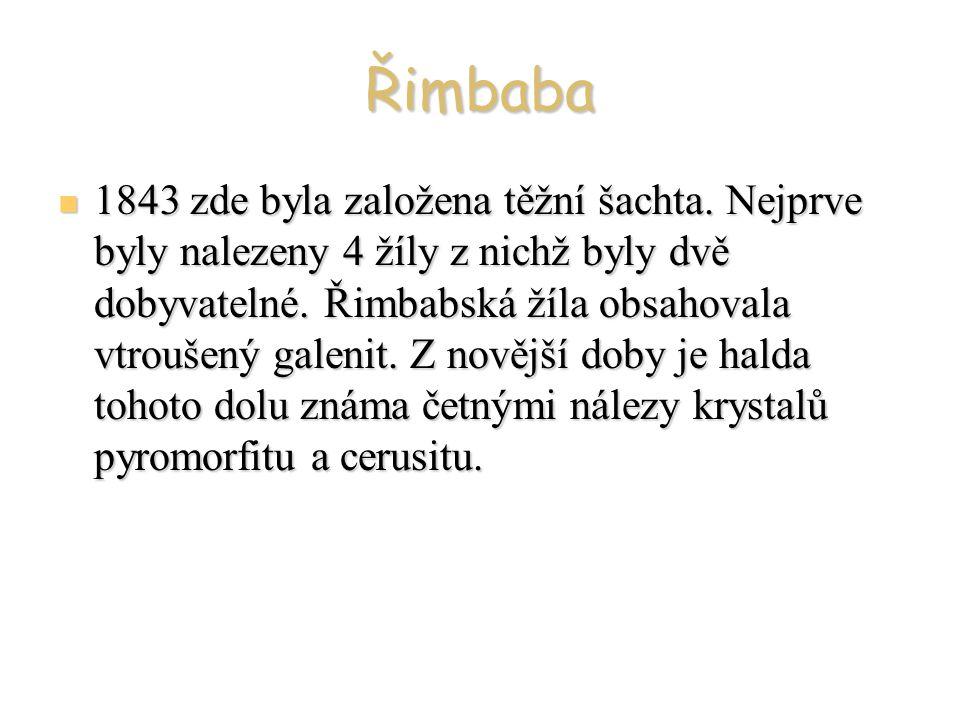 Řimbaba