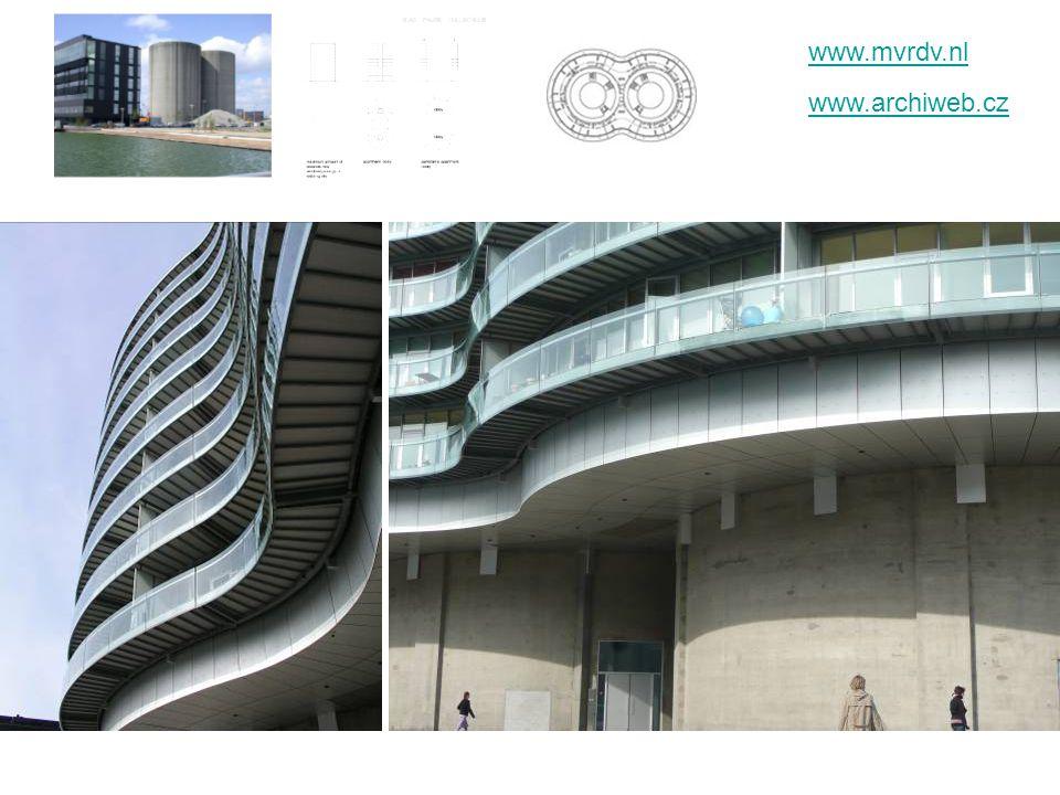 www.mvrdv.nl www.archiweb.cz