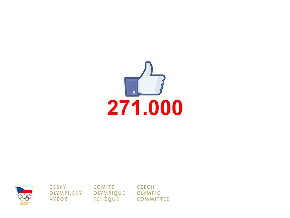 271.000