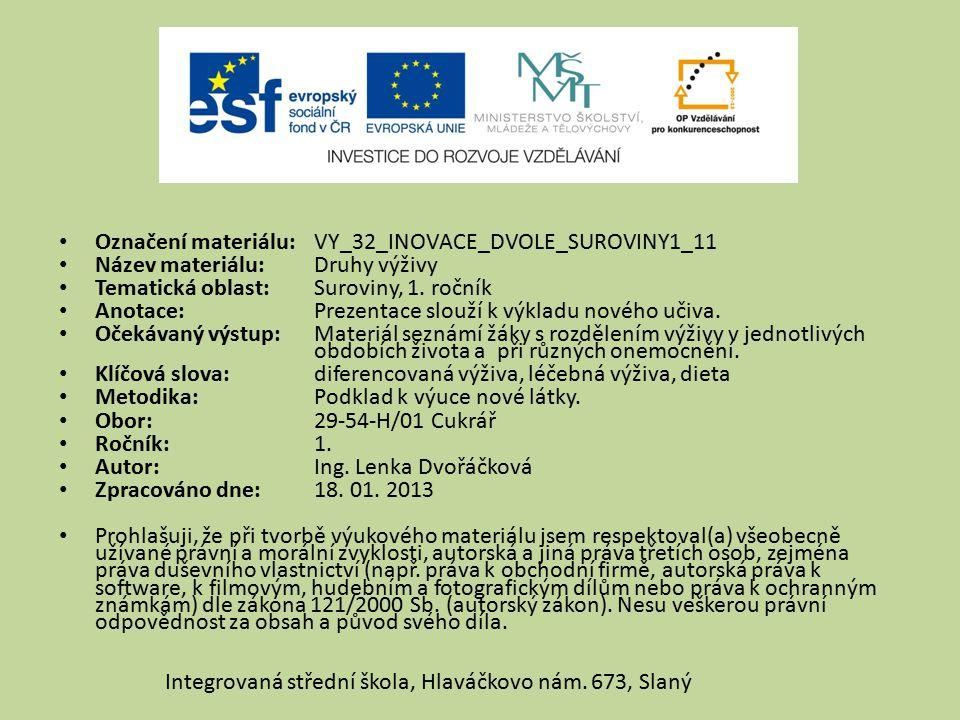 Označení materiálu: VY_32_INOVACE_DVOLE_SUROVINY1_11