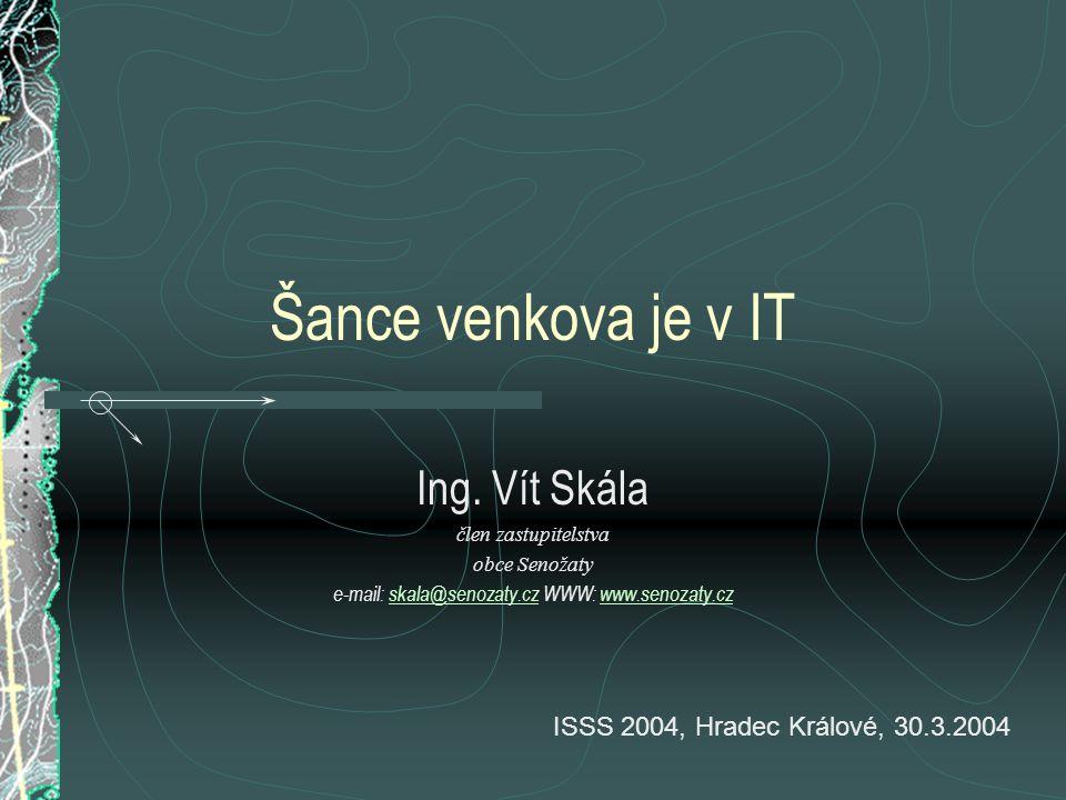 e-mail: skala@senozaty.cz WWW: www.senozaty.cz