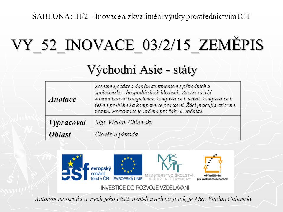 VY_52_INOVACE_03/2/15_ZEMĚPIS