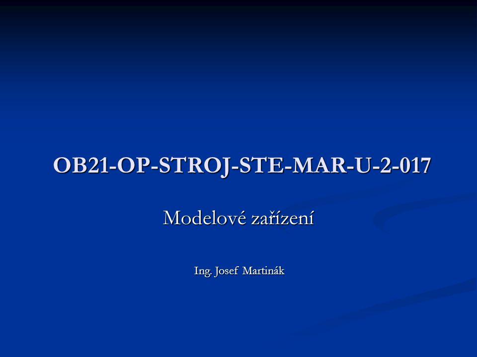OB21-OP-STROJ-STE-MAR-U-2-017
