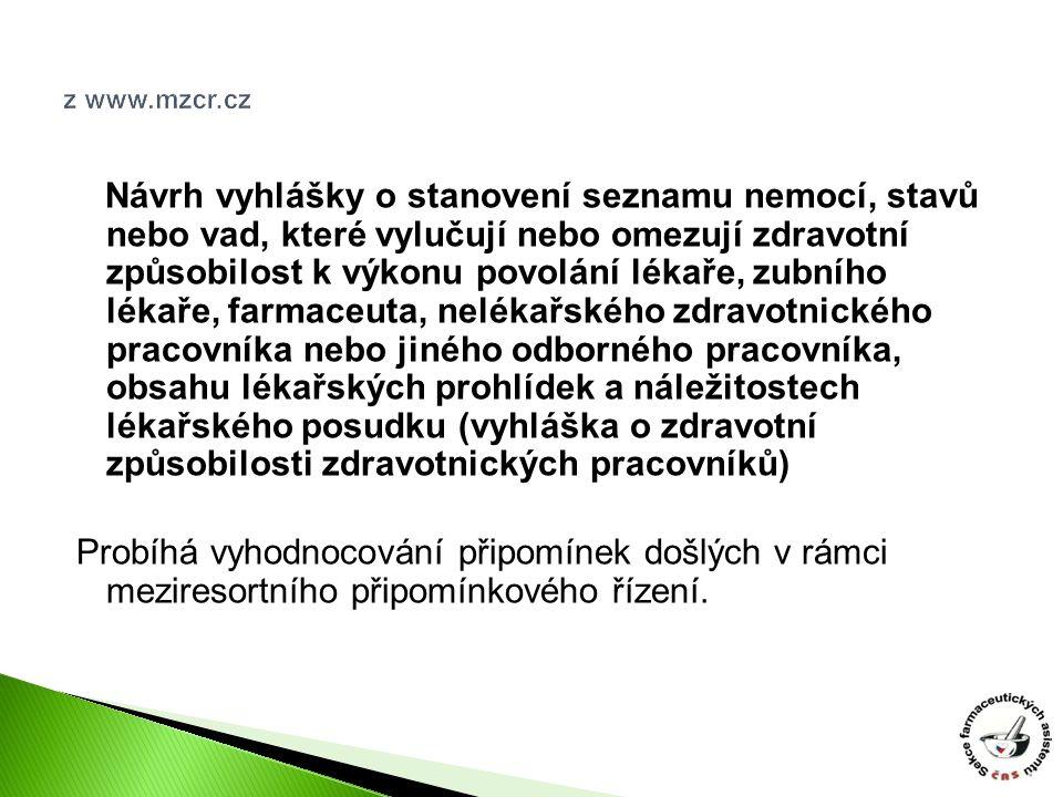 z www.mzcr.cz