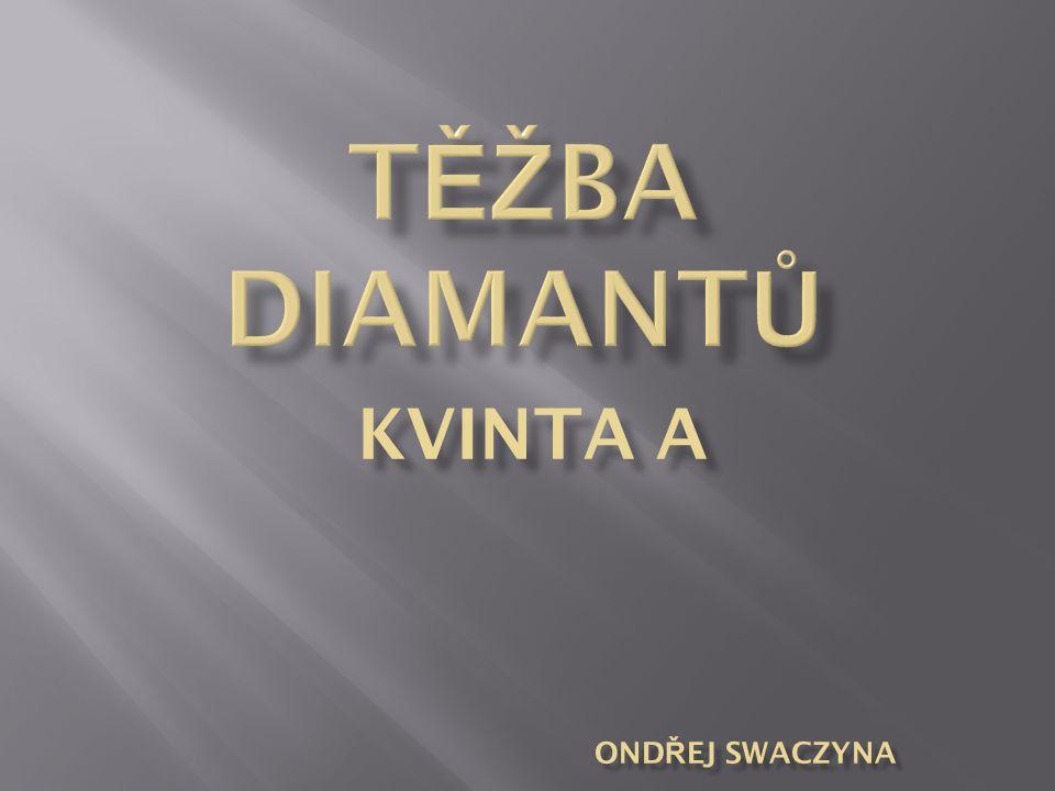 Kvinta A Ondřej Swaczyna