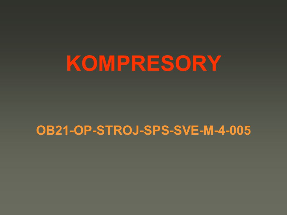 OB21-OP-STROJ-SPS-SVE-M-4-005