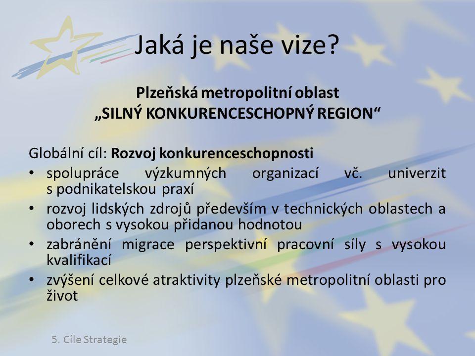 Plzeňská metropolitní oblast