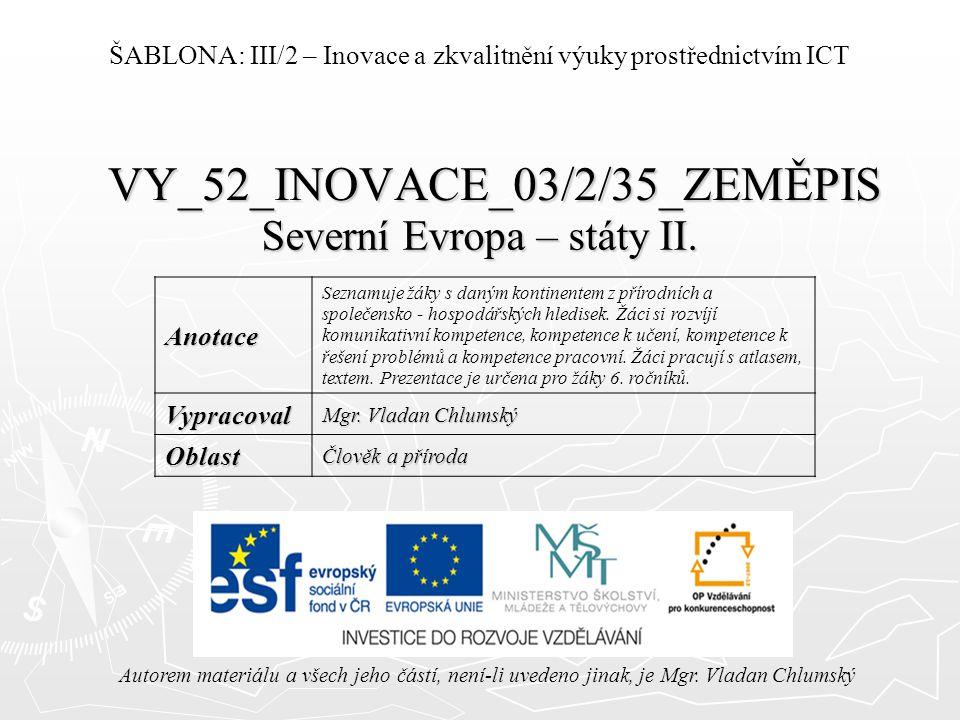 VY_52_INOVACE_03/2/35_ZEMĚPIS