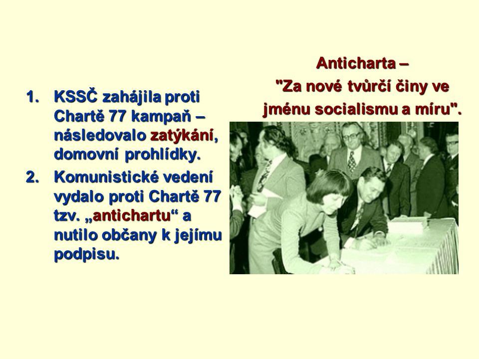 jménu socialismu a míru .