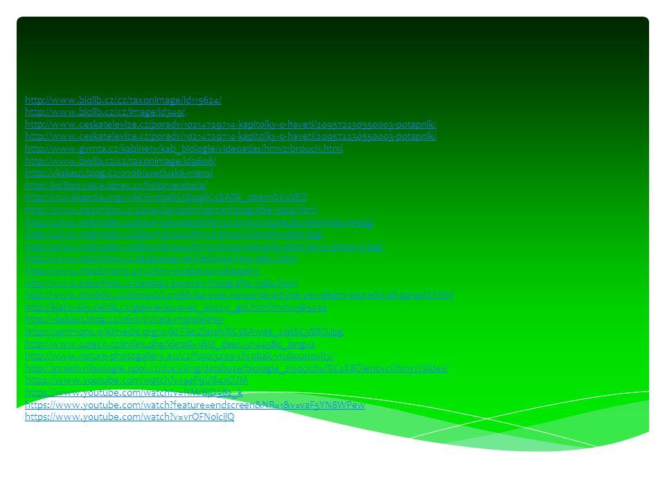 http://www.biolib.cz/cz/taxonimage/id115624/ http://www.biolib.cz/cz/image/id349/