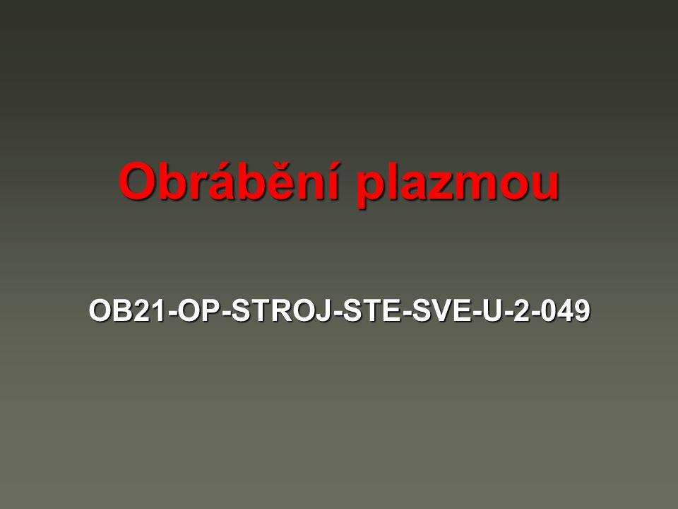 OB21-OP-STROJ-STE-SVE-U-2-049