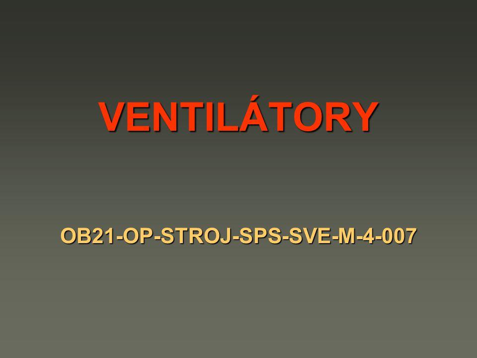 OB21-OP-STROJ-SPS-SVE-M-4-007
