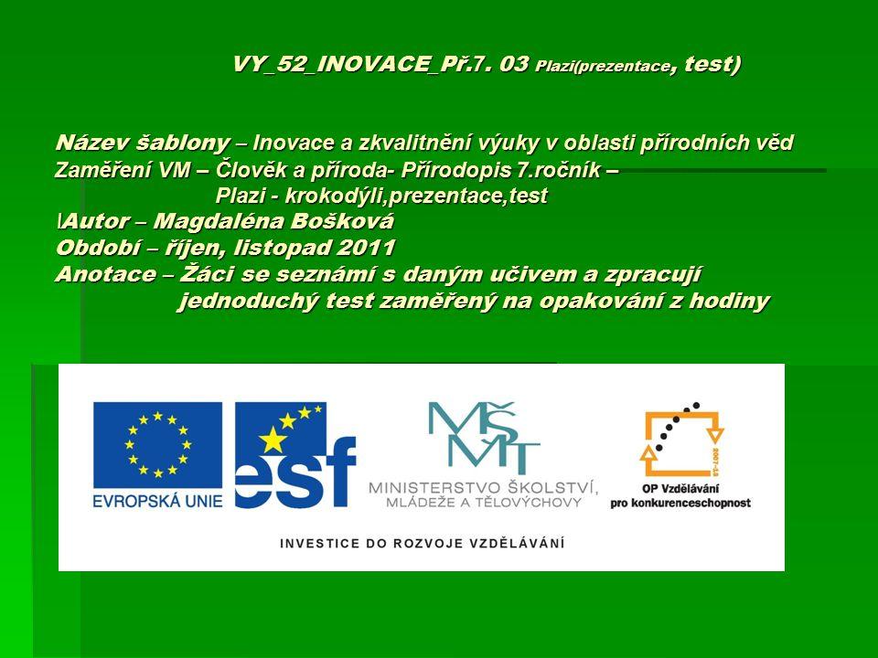 VY_52_INOVACE_Př.7.