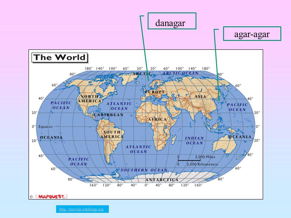 danagar agar-agar http://trawick.edublogs.org/