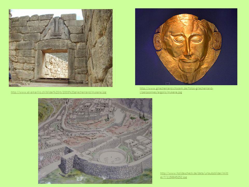 http://www. griechenland. citysam