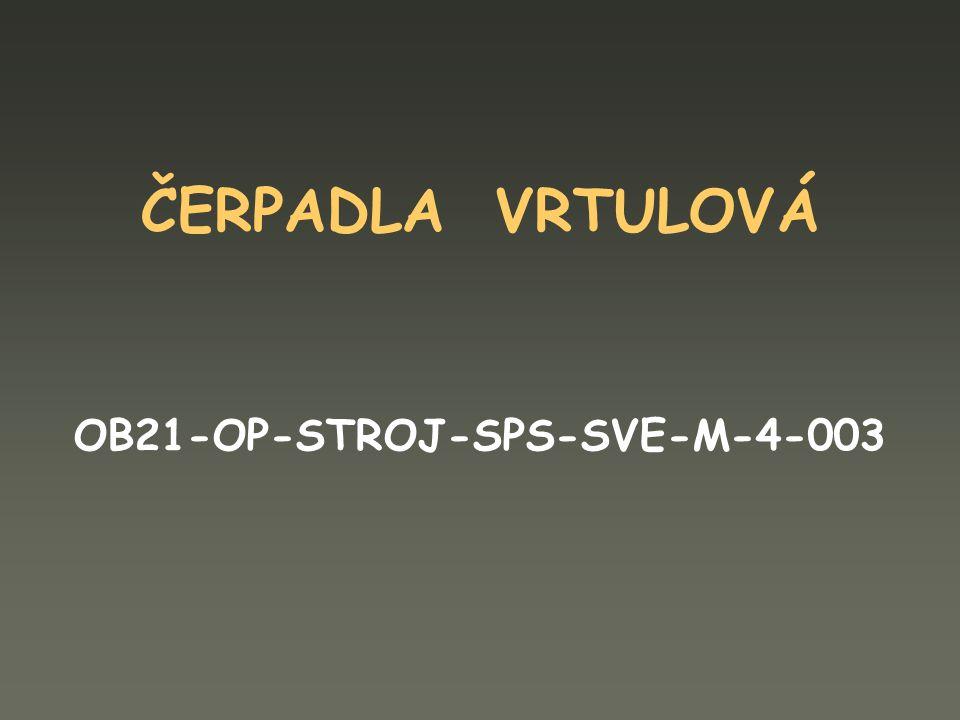 OB21-OP-STROJ-SPS-SVE-M-4-003