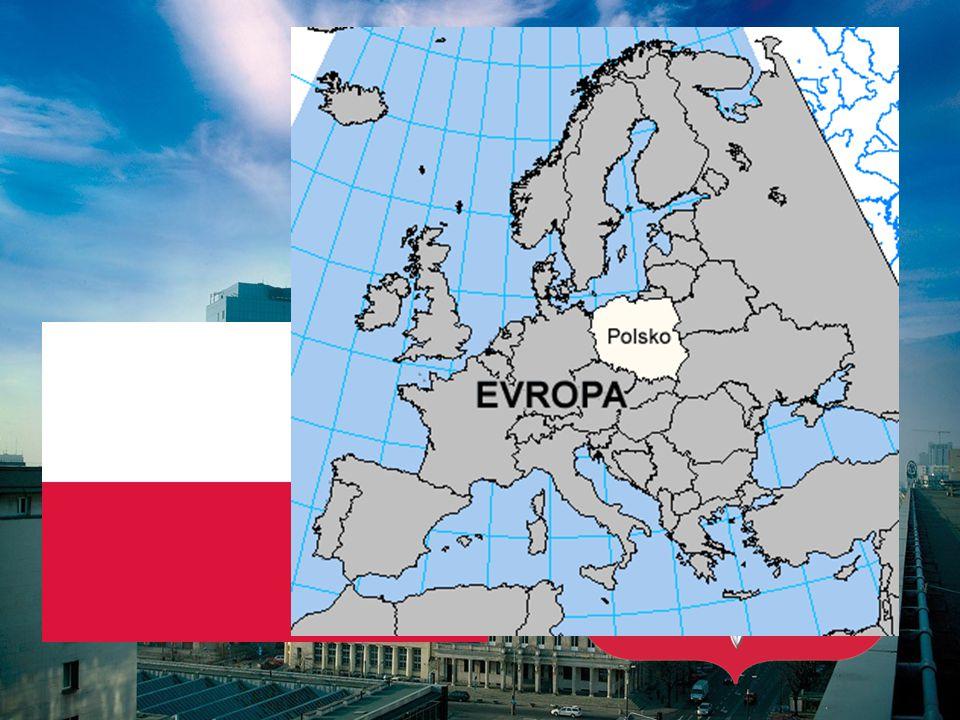 Polsko Rzeczpospolita Polska Hymna: Mazurek Dąbrowskiego
