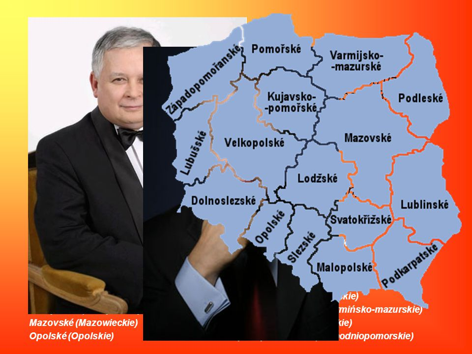 Politika Vznik: 11. listopadu 1918 (obnovení ; sjednocením částí území zabraných Ruskem, Německem a Rakouskem koncem 18. století)