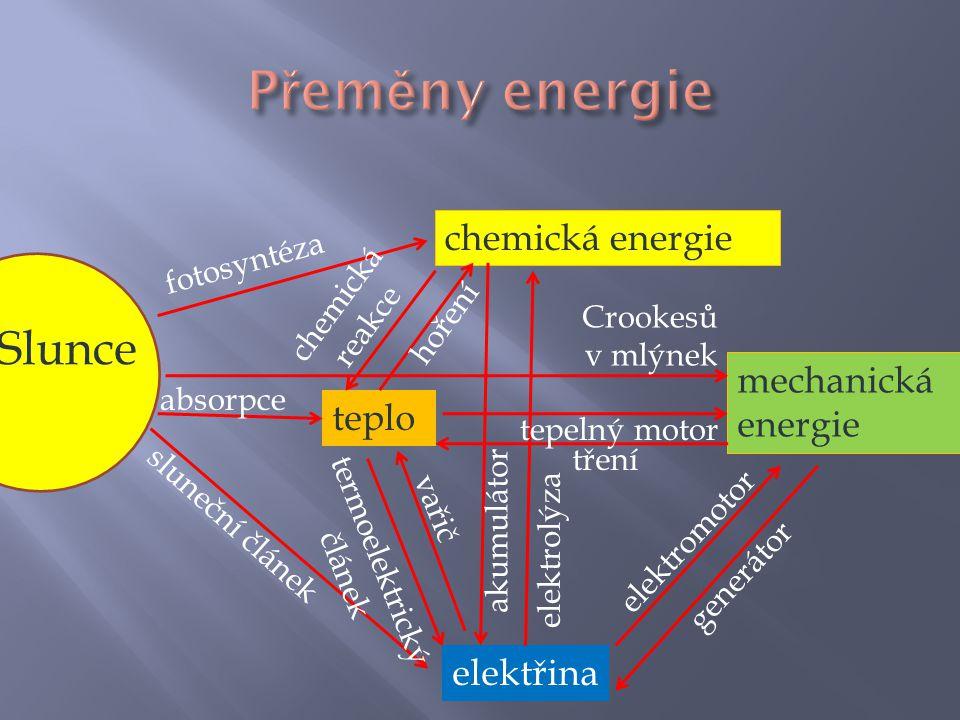 termoelektrický článek
