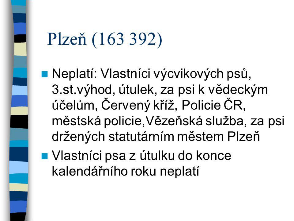 Plzeň (163 392)