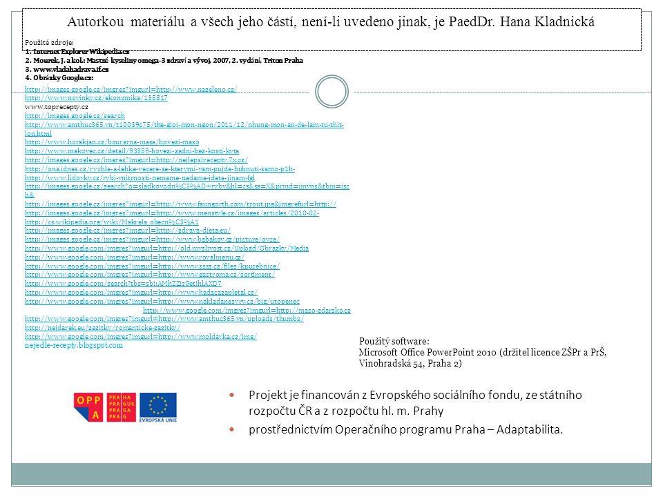 http://images.google.cz/imgres imgurl=http://www.nazeleno.cz/ http://www.novinky.cz/ekonomika/135817.
