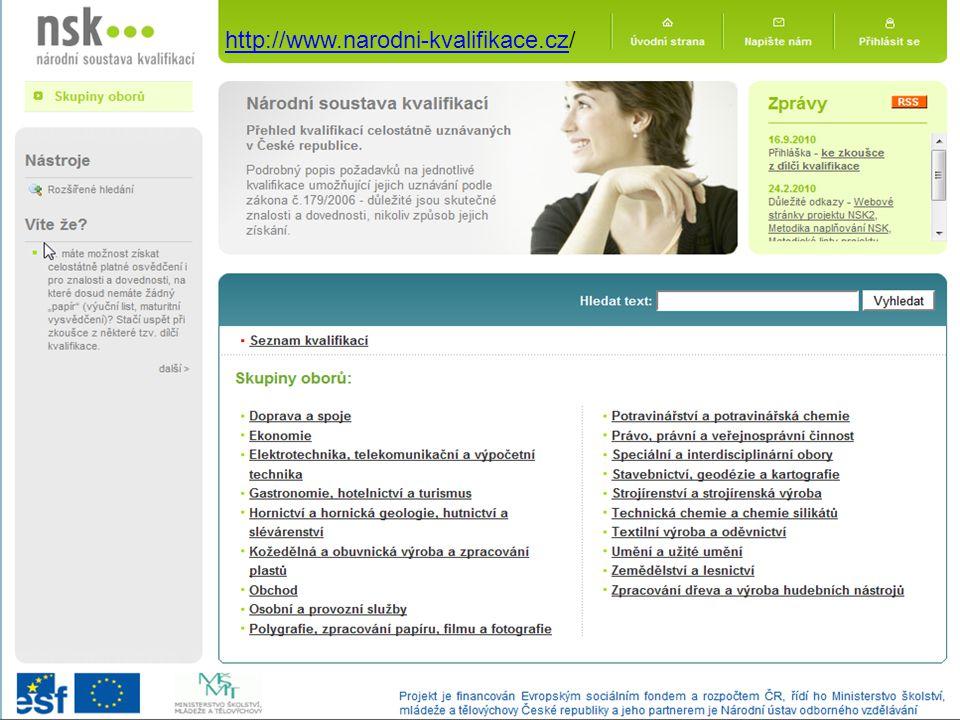 http://www.narodni-kvalifikace.cz/