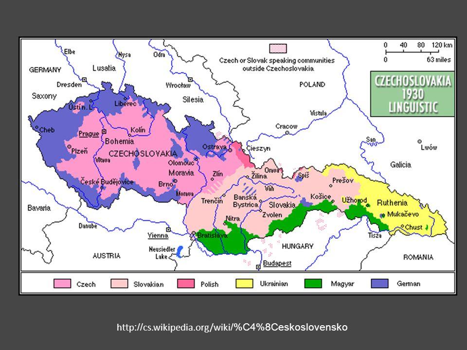 http://cs.wikipedia.org/wiki/%C4%8Ceskoslovensko