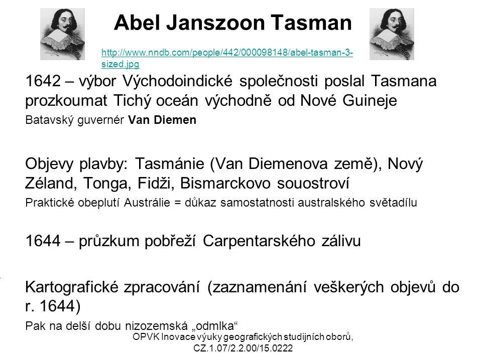 Abel Janszoon Tasman http://www.nndb.com/people/442/000098148/abel-tasman-3-sized.jpg.