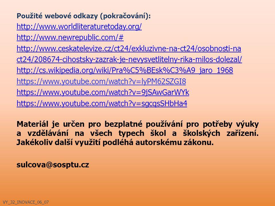 ct24/208674-cihostsky-zazrak-je-nevysvetlitelny-rika-milos-dolezal/